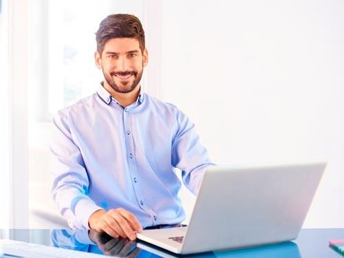 Licenciatura en Administración modalidad online (Arancel de Ingreso)