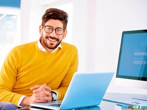 Contador Público modalidad online (Arancel de Ingreso)