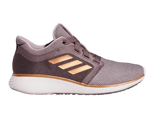 Zapatillas Mujer Adidas Edge