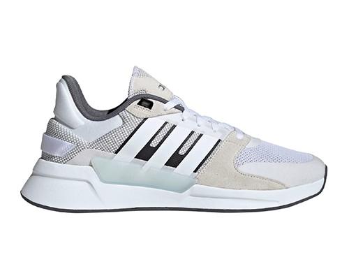 Zapatillas Hombre Adidas Run