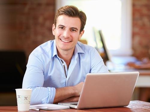 Lic. en Comercio Internacional modalidad online (Arancel de Ingreso)