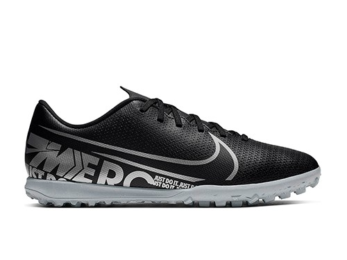 Botines Hombre Nike Vapor 13 Club TF para césped sintético