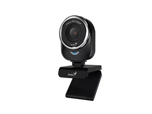 Webcam Genius Qcam 6000 Full Hd 1080p M