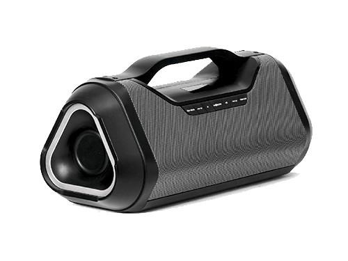 Parlante Stromberg Advance Portátil Bluetooth con DeepBass