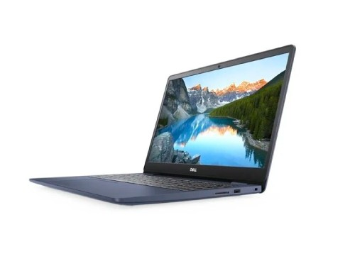 NOTEBOOK DELL INSPIR 5593 I5 8GB 256 2G WIN