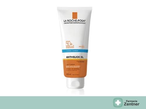 La Roche Posay Anthelios Leche FPS50 250 ml