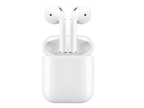 Auriculares Bluetooth Inalambricos Celular AirPods iPhone android noga