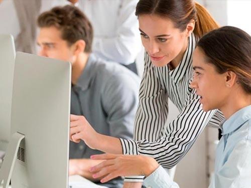 Lic. en Management: Negocios Digitales (Arancel de Ingreso)