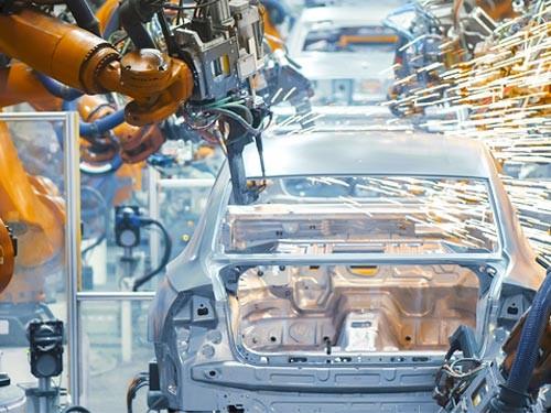 Ingeniería Industrial (Arancel de Ingreso)
