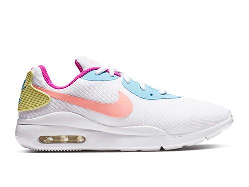 Zapatillas de mujer Nike Air Max Oketo