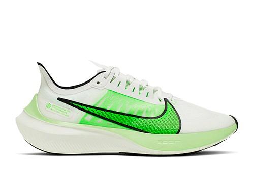 Zapatillas para running Nike Zoom Gravity