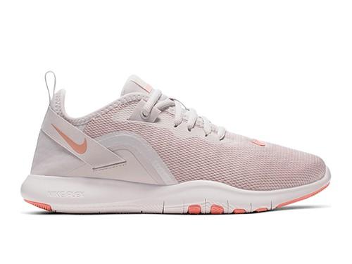Zapatillas de mujer Nike Flex Trainer 9