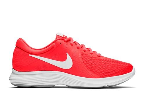 Zapatillas de Running Mujer Nike Revolution 4