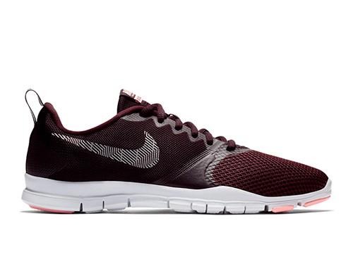 Zapatillas de mujer Nike Flex Essential Tr