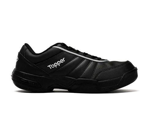 Zapatillas de hombre Topper Tie Break III