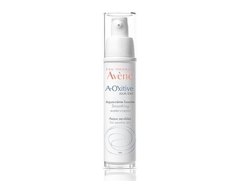 Avène - A-Oxitive crema de día - 30 ml
