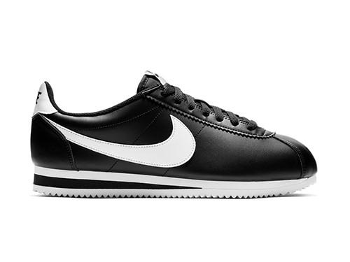 Zapatillas Nike Classic Cortez Leather
