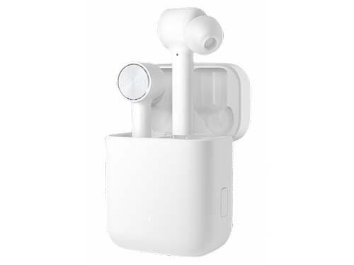 Auriculares Bluetooth Xiaomi Mi True Wireless Earphones Lite