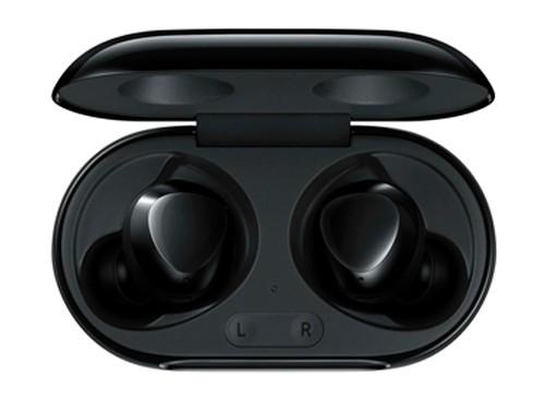 Auriculares SAMSUNG Galaxy Buds+ Negros Bluetooth Mod:SM-R175NZKAARO