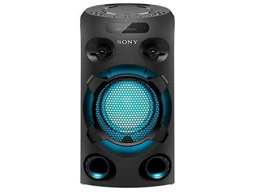 Torre Bluetooth VO2 Sony
