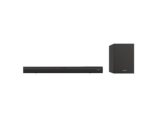Barra de Sonido Bluetooth 2.1 SB100SW Noblex