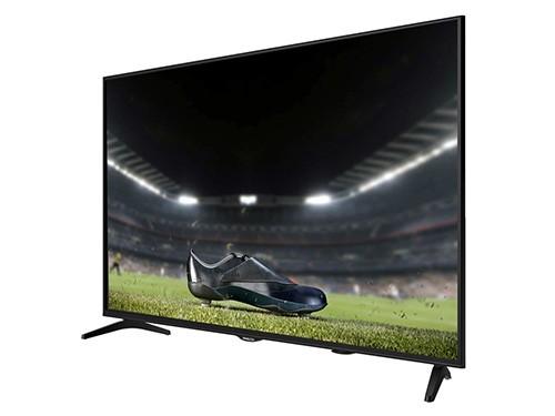 "Smart Tv 55"" 4KUHD Smart PLD55U59A1 Philco"