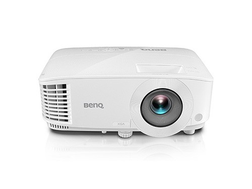 Proyector MS-550 3600 Lumens Ben Q