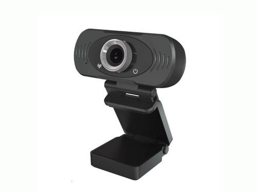 WEBCAM XIAOMI 1080P