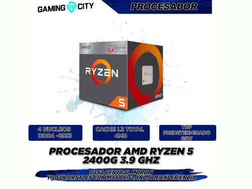 PC ARMADA SWE8DC-2400G-VEGA11 (2400G/8GB/240SSD)