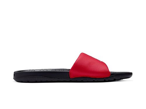 Ojotas Hombre Nike Break Slide