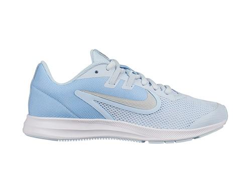 Zapatillas para Running de Mujer Nike Downshifter 9