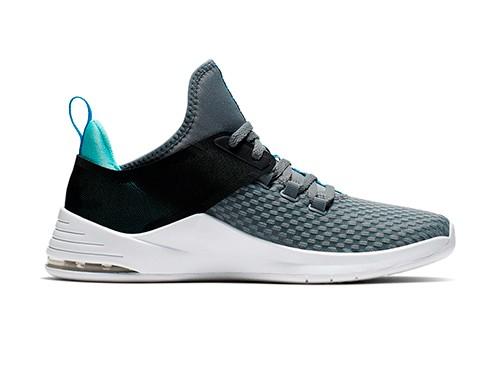 Zapatillas Nike Air Max Bella Tr 2 Mujer