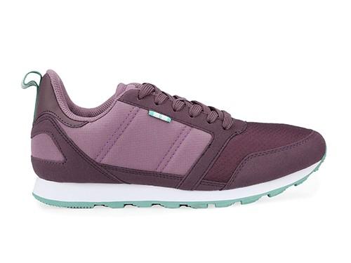 Zapatillas Mujer Topper T.700