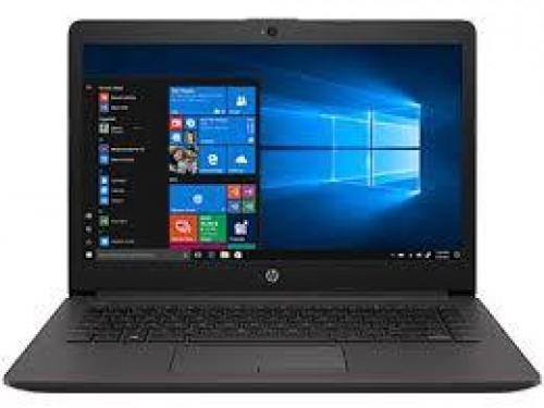 "Notebook 240G7 Celeron N4000 4GB 500GB Windows Home 14"" - HP (HP240G7)"