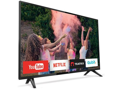 "Smart Tv 43"" Full HD 43PFG5813/77 PHILIPS"