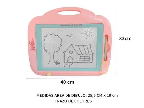 Pizarra Mágica A Color 1759324