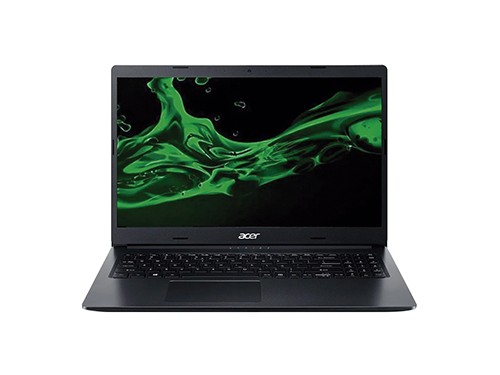Notebook Aspire 3 Ryzen 5 3500U 12GB/1TB 15,6 W10H Acer