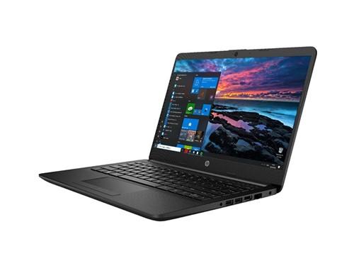 Notebook 14 Atlon 4GB 128GB W10 3050U HP-9XM12UA HP