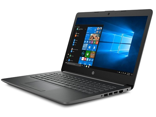 "Notebook 14"" Intel Core i3 4GB1TB 14-CK0047LA HP"