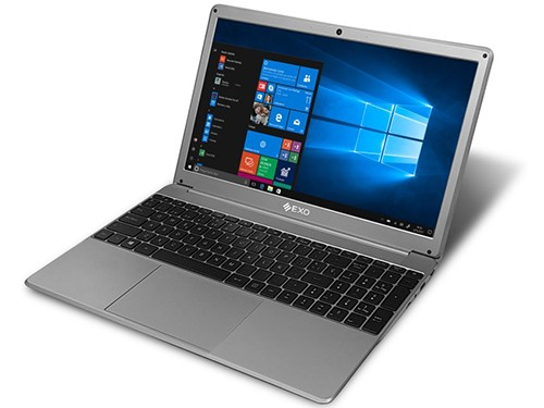 "Notebook 15,6"" Intel Core i3 4GB500Gb XL4-F3145 EXO"