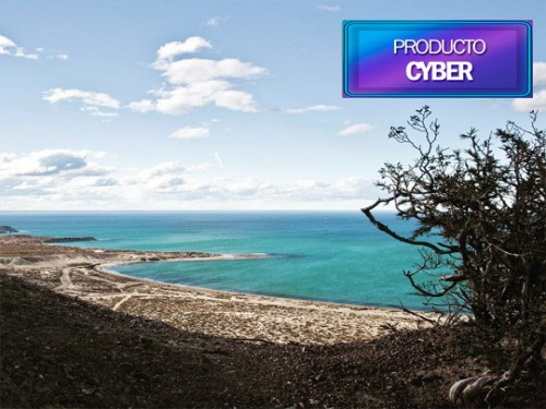 Paquete a Puerto Madryn en Oferta