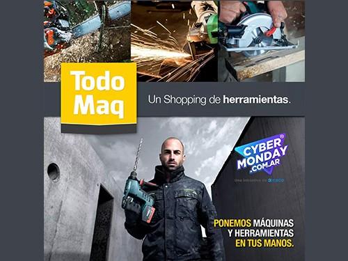 Soldadora Inverter Iron + Máscara + Escuadra Mag X 2u. Kit
