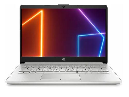 """Notebook 14"""" AMD Ryzen 3 240 SSD + 20gb HP Win 10"""