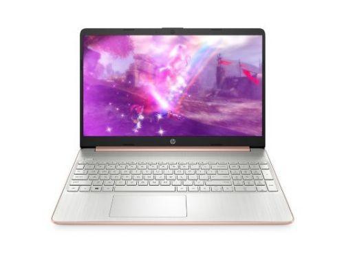 """Notebook 15"""" AMD Ryzen 5 256 SSD + 20gb Windows 10"""