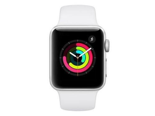 Smartwatch Apple Watch Series 3 GPS 38mm