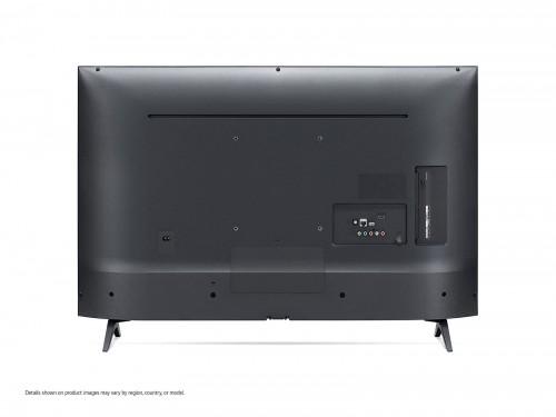 """TV Led Smart 43"""" LG 43LM6350 LG"""