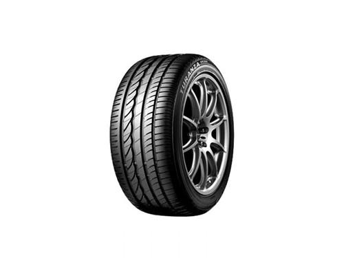 Neumático Bridgestone Turanza Er300 91V 205/55 R16