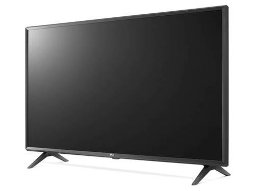 "Smart Tv 49"" 4K UHD Q-Core HDR Web OS HDMI USB LG"