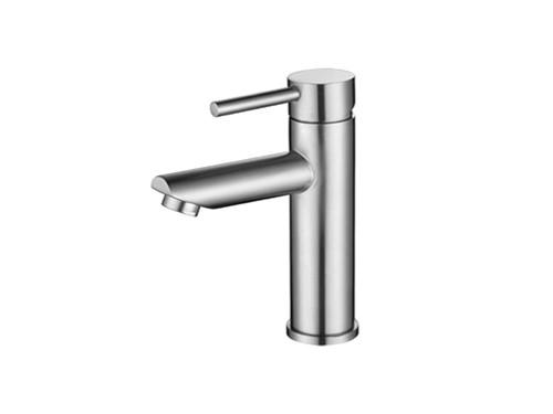 Griferia de lavatorio Monoc St AQ511761 Aqualia Faucet