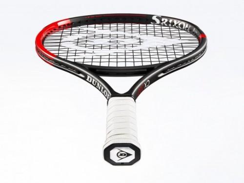Raqueta de Tenis Dunlop CX 200 LS G3
